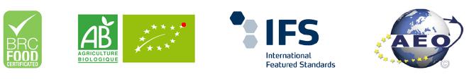 legal logo's